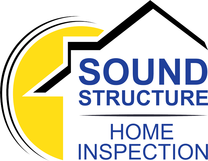 Sound Structure Home Inspection
