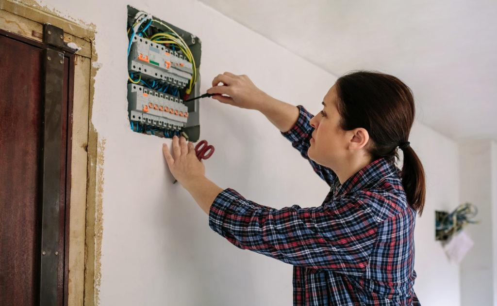 Learn more about how a home inspection can affect the sale of your home.