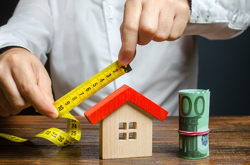 Learn why you should have a home inspection for a new home.