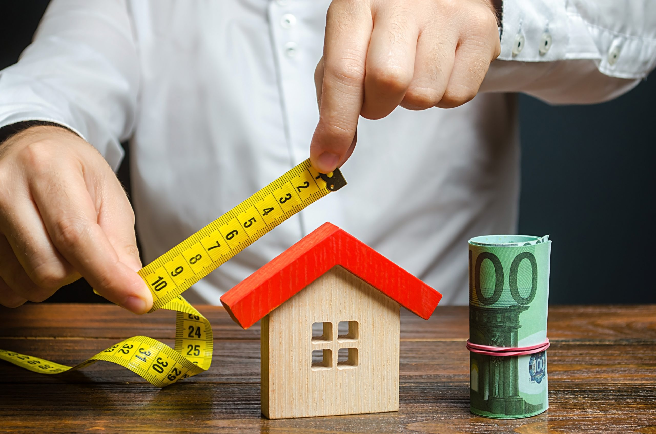 Why You Should Have A Home Inspection For A New Home