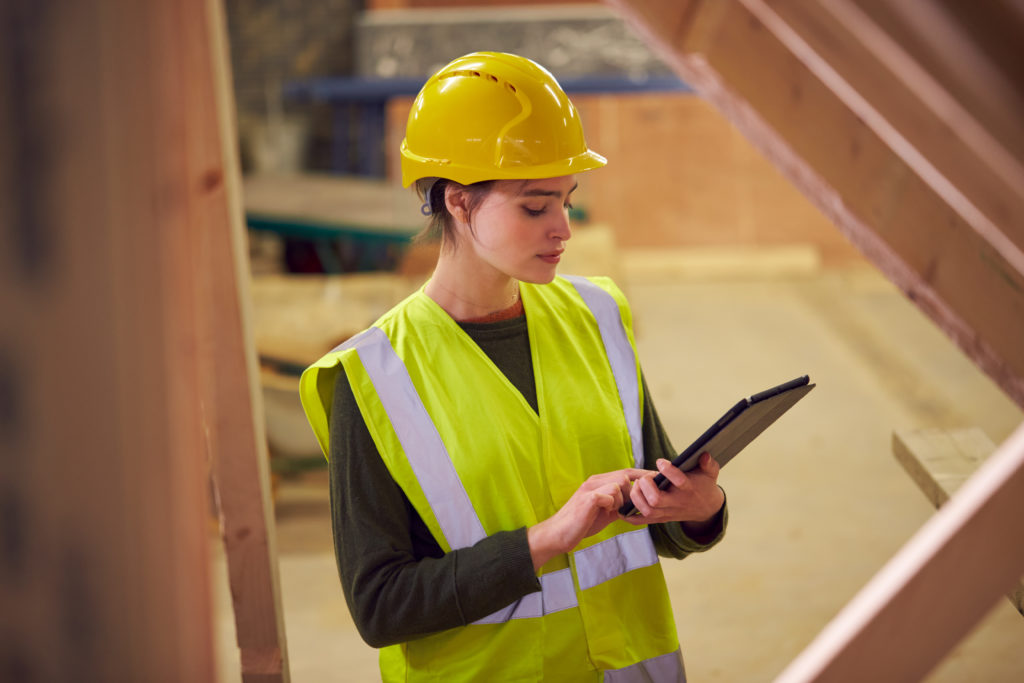 Learn about all the different types of home inspections.