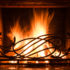 Make sure to keep your home and family safe and secure with these helpful fireplace safety tips for families.